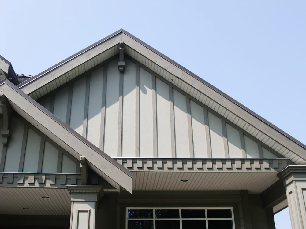 Gutters Amp Gutter Installation In White Rock Citywide