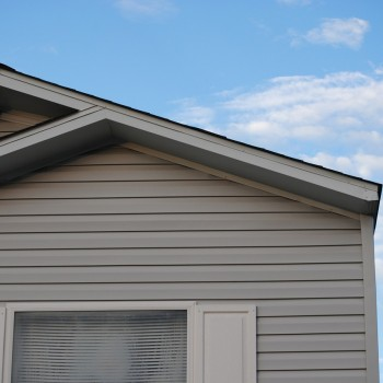 How to Pick a Siding